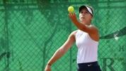 Топалова надви третата поставена за четвъртфинал в Индия
