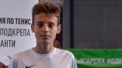 Виктор Марков е полуфиналист в Малта