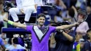 АТП нареди победата на Григор Димитров над Федерер сред най-големите изненади за сезона
