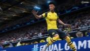 FIFA 20 пристигна с множество изненади