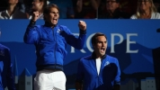 Предложение: Федерер и Надал да се оттеглят едновременно