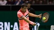 Григор Димитров ще играе в Ротердам за осми път