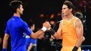 В Мелбърн очакват каймака на световния тенис