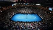 Програмата за Australian Open, ден II