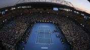 Програма за Australian Open, ден III