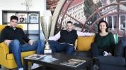 Тодор Алексиев и Атанас Петров в Студио СПРИНТ: Най-трудното предстои