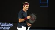Федерер: Милман заслужаваше да спечели
