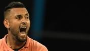 Вече е факт: Кириос срещу Надал на осминафиналите