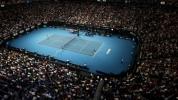 Джокович - Федерер и всички оцелели дами на корта в четвъртък (програма)
