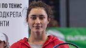 Шаламанова и Глушкова започнаха с победи на турнир от ITF в Тунис