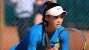 Вангелова започна с победа в Египет