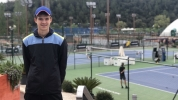 Нестеров загуби само два гейма на силен турнир от ITF в Парагвай