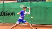 Симеон Терзиев се класира за финала в Анталия