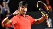 Карлос Алкарас – испанецът, който иска да играе като Федерер