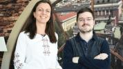 Студио СПРИНТ с гост Теодор Борисов: Какво искат да знаят чуждите медии за българския футбол