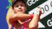 Стаматова с две победи в Турция