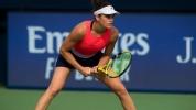 Американска квалификантка не спира да впечатлява в Дубай