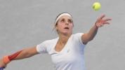 Виктория Томова ще играе за титлата в Глазгоу