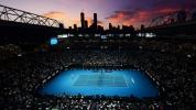 Крейг Тили: Трудно ще има още тенис през 2020-та