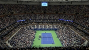 В САЩ настояват US Open да се проведе по план