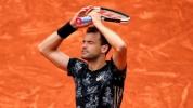 Григор Димитров не одобрява идеята да играе на Ролан Гарос седмица след US Open