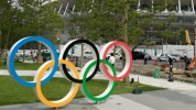 Изгубените игри – защо Олимпиадата в Токио през 1940 г. не се състоя