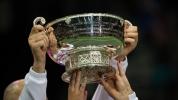 ITF и правителството на Унгария мислят за нови дати за Фед къп