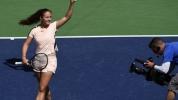 Касаткина помоли WTA за финансова компенсация