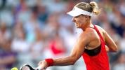 Кербер: Не мога да си представя тенис без зрители