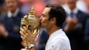 Най-великият сезон за всички времена: Граф е №1, Федерер и Джокович останаха обидно назад