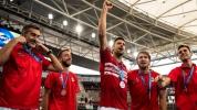 Джокович отказал солидна сума да играе под чужд флаг