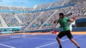 Efbet отчита засилен интерес към виртуалния тенис
