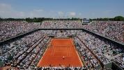 Лъч светлина за US Open и Ролан Гарос