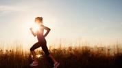 Instagram – най-добрата мотивация за спорт
