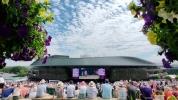 Тенисът се завръща на Острова през юли