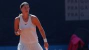 Квитова ще спори за титлата на демо турнира в Прага