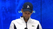 Джокович: Говорихме за US Open, мерките са невъзможни