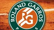 Ги Форже: Дълго мечтаехме за покрив на Ролан Гарос