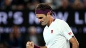 След втората операция: Федерер се възстановява по план