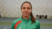 Томова с пета поредна победа в Белград