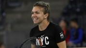 Халеп не може да вземе решение за US Open