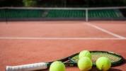 ITF разследва 24 съмнителни срещи в демонстративни турнири