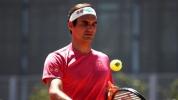 Федерер: Спирам с тениса, ако…