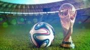 Какви са предимствата на футболните прогнози в интернет?