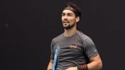 Фабио Фонини няма да играе на US Open