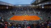 Марка: Турнирът Мадрид може да бъде отменен тази вечер