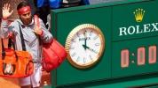 Турнирът в Мадрид отпадна от календара