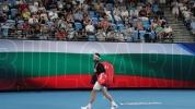 Григор Димитров: US Open? Не знам, сега не мога да кажа нищо