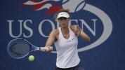 Цветана Пиронкова се завръща на US Open