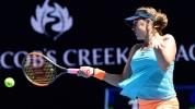 Павлюченкова се отказа от участие на US Open